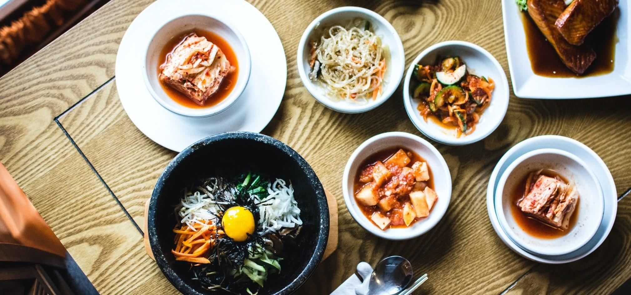 thang long restaurant website