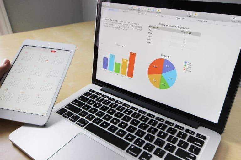email marketing marketing restaurant case study